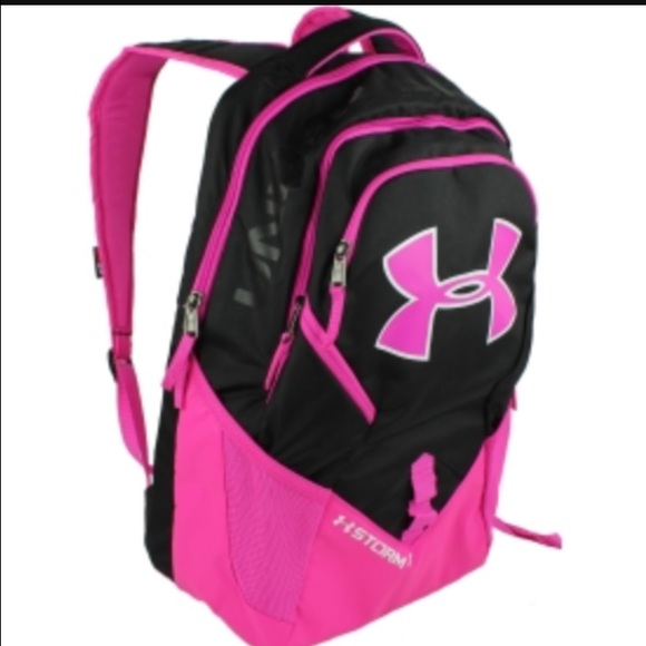 under armour purple backpack cheap   OFF38% The Largest Catalog Discounts 1ed74c3032fe0