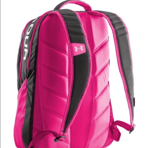 under armour pink backpack cheap   OFF61% The Largest Catalog Discounts 526416cd41