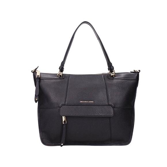 MICHAEL Michael Kors Handbags - 🎉HOST PICK🎉NWT Michael Kors Jesse Satchel