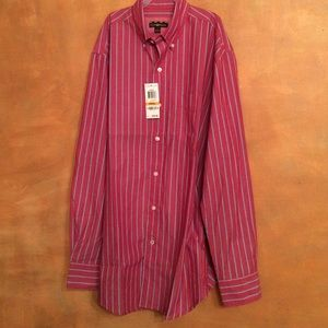 Club room Other - Men's Collared Button Down