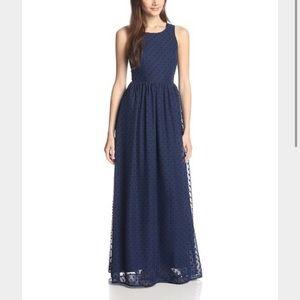 Julie Brown Dresses & Skirts - Julie Brown maxi dress
