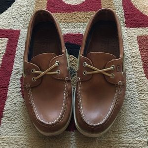 Sperry Other - Sperry's Men's Size 7