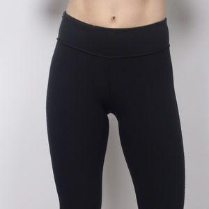 58% off Pants - Plus size dressy black capri pants from Amy's ...