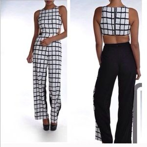Poshmark Pants - Jumpsuit