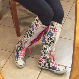 Airwalk Shoes - 🚨FLASH SALE🚨