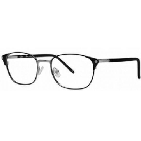 c83669804ec7 89% off Chloe Accessories - Chloe womens eyeglasses brand new from Cyco  eva  39