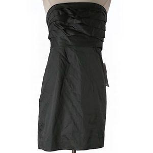 JCrew special occasion dress - 10 NWT