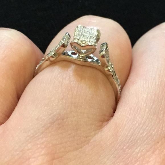 22 off kay jewelers jewelry kay jewelers diamond