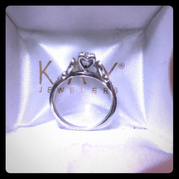 20 off kay jewelers jewelry kay jewelers diamond