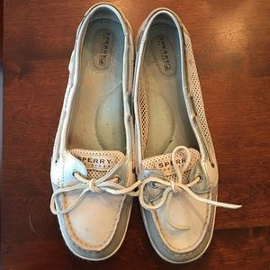 Sperry Top-Sider Shoes - Sperry  Topsiders