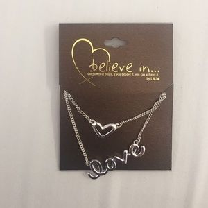 Khols Jewelry - Necklace