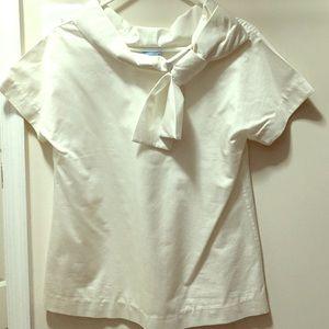 Kate Spade Tops - Kate spade blouse
