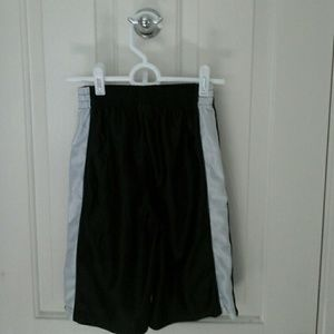 Find great deals on eBay for simply for sports shorts. Shop with confidence.