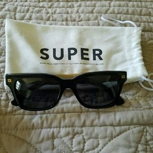 RetroSuperFuture Accessories - Super by RetroSuperFuture Sunglasses