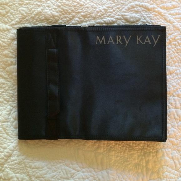 kay kay travel -#main