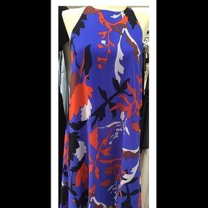 Dress 🌴