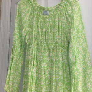 Angela Moore Dresses & Skirts - EUC Summer Dress.