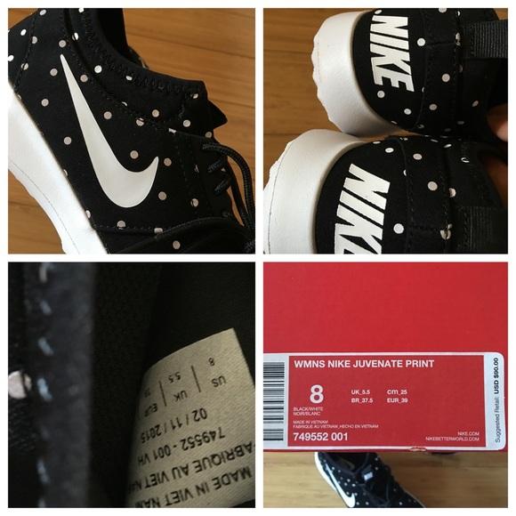 cheaper 311fa 9f207 Nike. M 5793ccca7fab3a114304638f. M 5793cd5d2599feddd800b1ea.  M 5793cd5e2599feddd800b1ed. M 5793cd602599feddd800b1ee