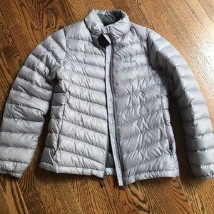 Marmot Jackets & Blazers - Marmot puffer jacket
