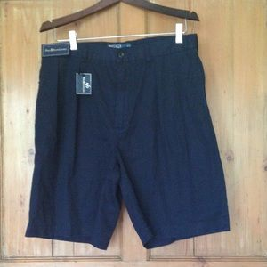 Polo by Ralph Lauren Other - NWT Polo by Ralph Lauren navy shorts