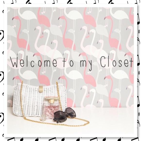 c2449e76e422 Pink Flamingo Boutique Accessories