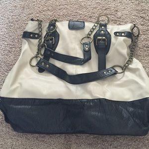 Free People Handbags - Oversized Free People Tote