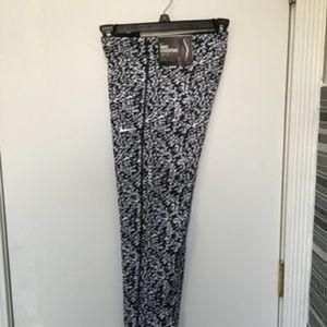 Nike Pants - Nike Essential Tight Fit Yoga Pants