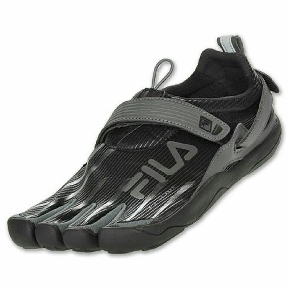 skele shoes Shop Clothing \u0026 Shoes Online
