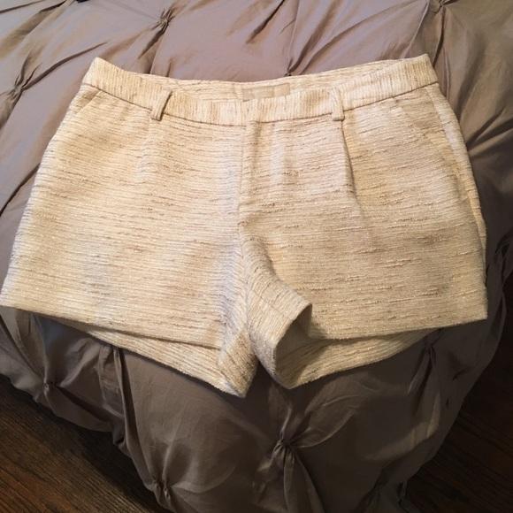 banana republic mens pants fit guide