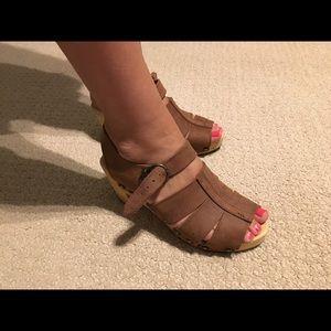 Shoes - More pics for @tiffanaliz.