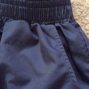 American Apparel Skirts - Navy Blue American Apparel Skirt💙