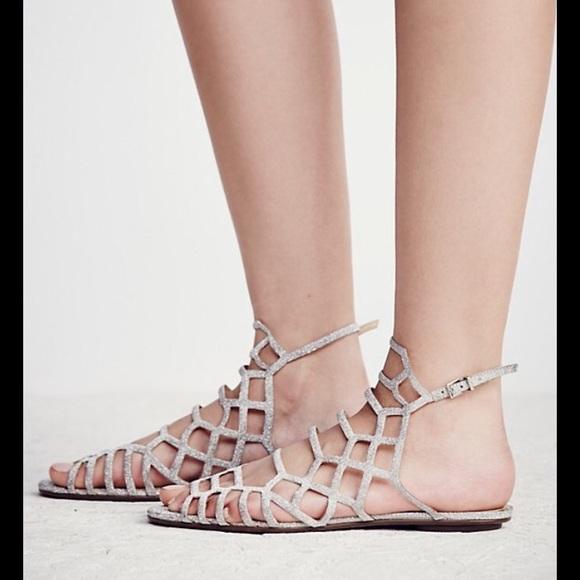 220a732b9c SCHUTZ Shoes | Cosmopolitan Sandal New In Box | Poshmark