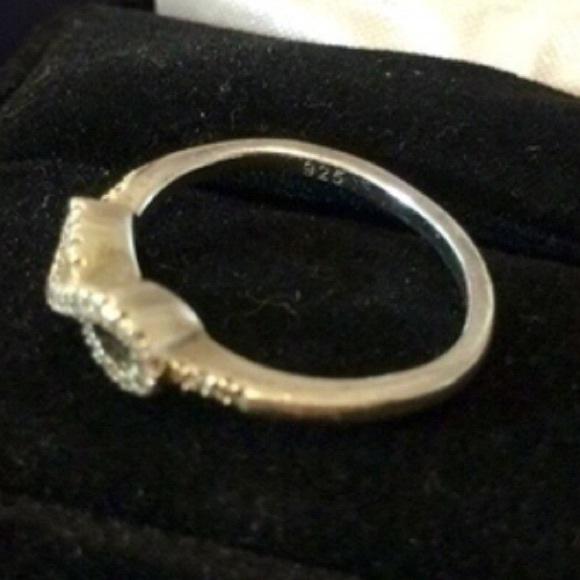 55 off kay jewelers jewelry kay jewelers diamond