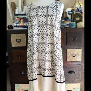 Dresses & Skirts - Comfortable cotton dress