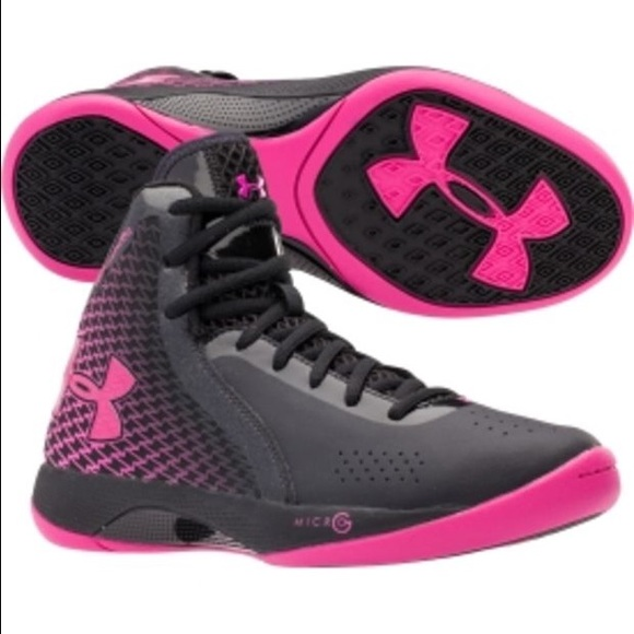 under armour sneakers athletic shoes men shipped