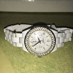American exchange Accessories - Watch for jewelry does not work