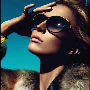 Gucci GG 3155/S Sunglasses