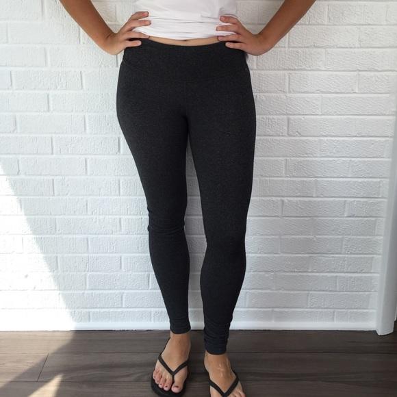 3e13e3fb6e Gap Pants | Fit Running Tights | Poshmark