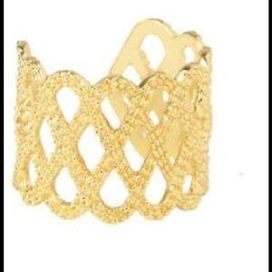 NWOT Lilly Pulitzer bracelet