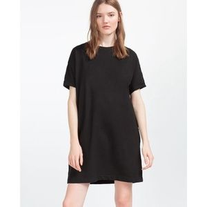 0cec0c4a Zara Dresses | Shirt Dress | Poshmark