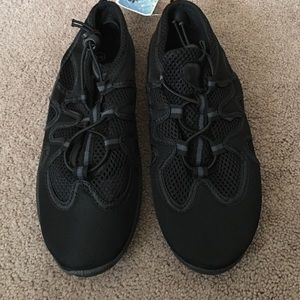 Other - Boy's water shoes - size 7