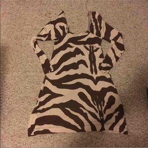 Kische Dresses & Skirts - Cute dress!!!