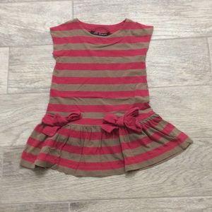Lili Gaufrette Other - Lili Gaufrette Dress