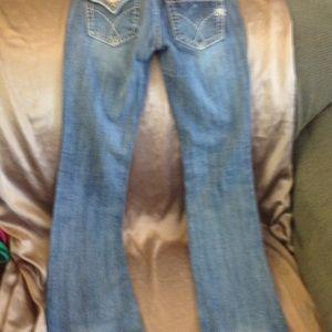 Miss Me Denim - Miss Me jeans 27