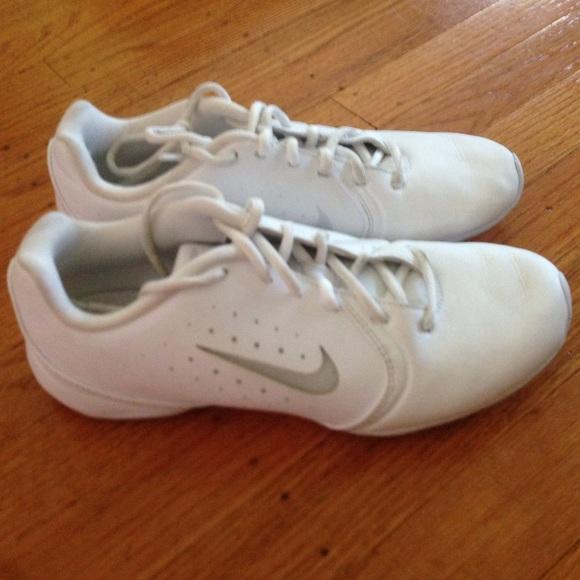 sports shoes 1f402 d82c4 Nike Air Max Hyperposite Blue Cross Shield