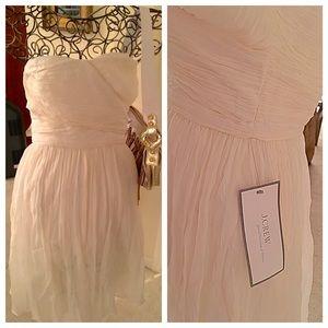 Jcrew Special Occasion Dress