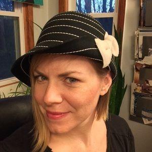 San diego hat company Accessories - San Diego Hat Company Women's OS Hat