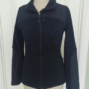*SOLD*NWT CB Sport Jacket Navy Athletic Sz S