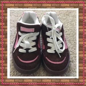 Vans Shoes - 🍀 SALE 🍀 women's Vans shoes