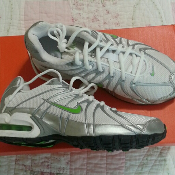 nike Shoes New Air Max Torch Poshmark